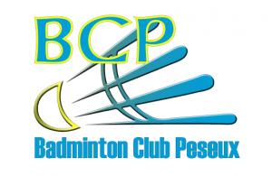 Logo-badminton-Peseux_cyan