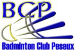 Badminton Club Peseux